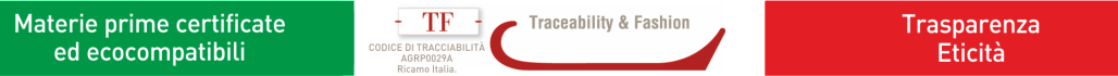tracciabilita-made-in-italy