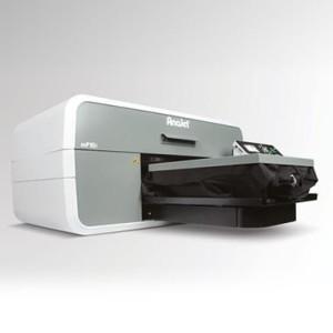 stampante_mpower