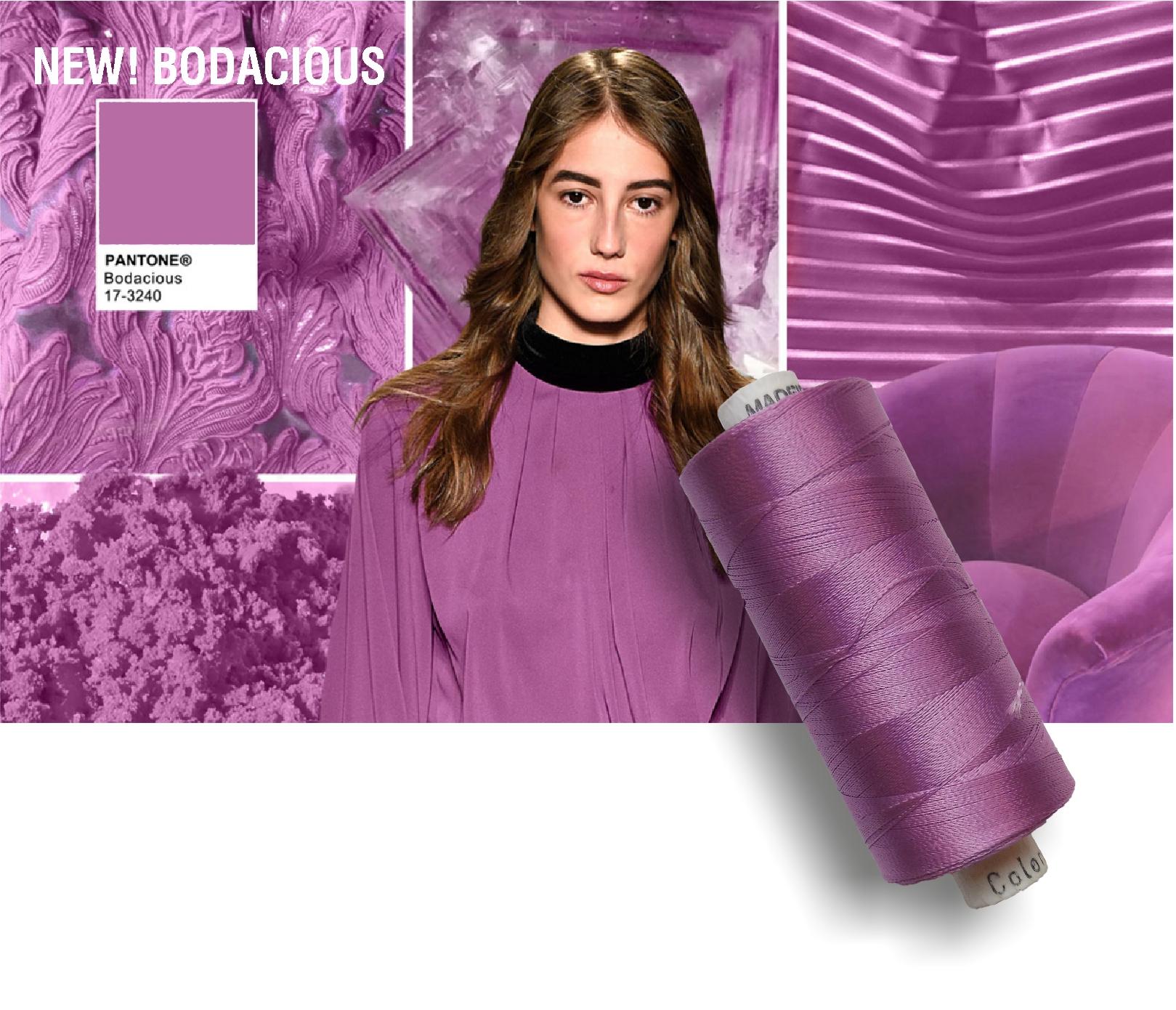 Pantone suggerisce i 10 colori must dell 39 autunno inverno for Moda autunno inverno 2018 colori