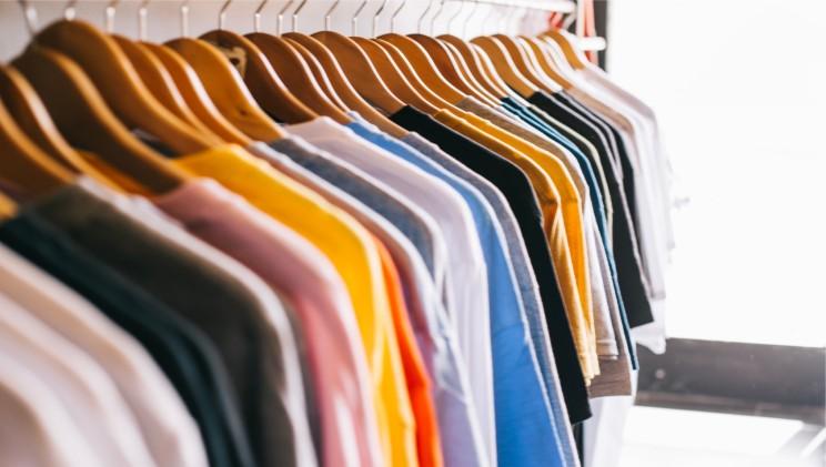 personalizzare abbigliamento bologna lineaerre